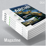 featured2 - Brochure Template A4 and Letter - Slash Download